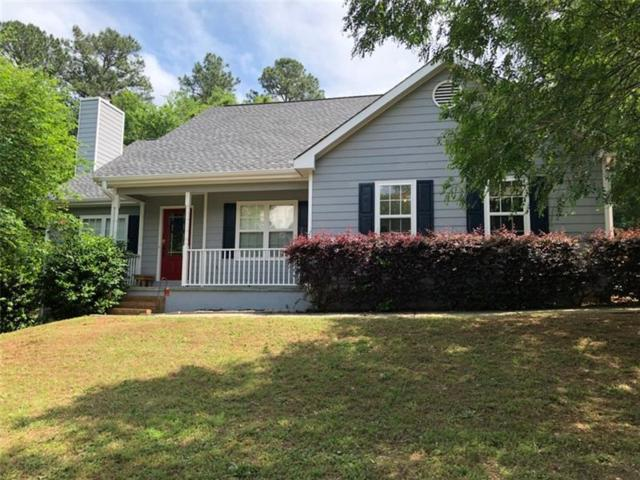 400 Breeze Way, Winder, GA 30680 (MLS #6043038) :: RCM Brokers