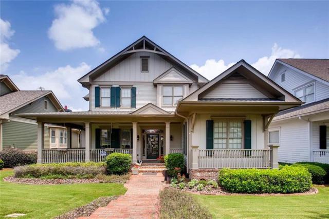 2530 Muskogee Lane, Braselton, GA 30517 (MLS #6043049) :: Iconic Living Real Estate Professionals