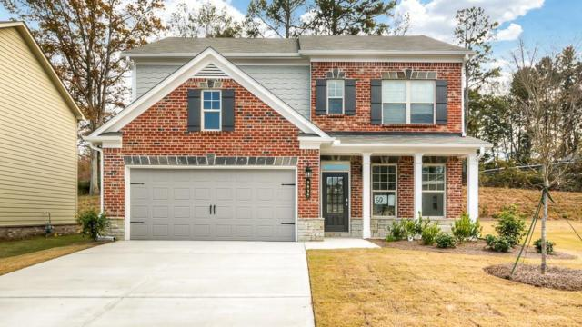 2039 Lakeview Bend, Buford, GA 30519 (MLS #6043059) :: North Atlanta Home Team