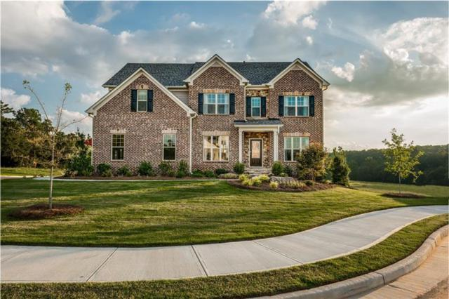 2733 Bloom Circle, Dacula, GA 30019 (MLS #6043071) :: The Russell Group