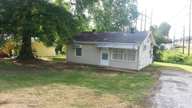 1800 Waldrep Circle SE, Marietta, GA 30060 (MLS #6043118) :: North Atlanta Home Team