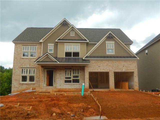 4650 Sierra Creek Drive, Hoschton, GA 30548 (MLS #6043131) :: RE/MAX Paramount Properties