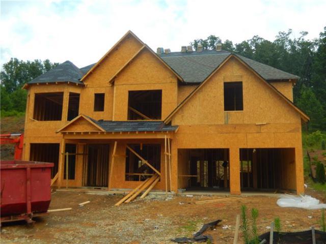4429 Sierra Creek Drive, Hoschton, GA 30548 (MLS #6043134) :: RE/MAX Paramount Properties