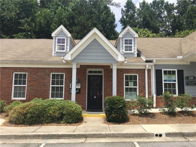 310 Prospect Place, Alpharetta, GA 30005 (MLS #6043155) :: North Atlanta Home Team