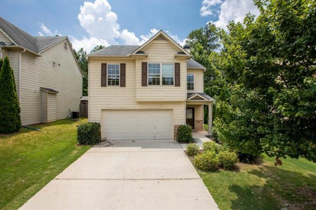 4198 Brynhill Lane, Buford, GA 30518 (MLS #6043207) :: The Russell Group