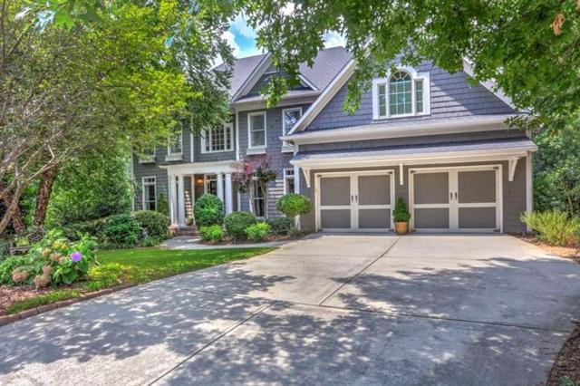 5048 Belair Bluff Court SE, Mableton, GA 30126 (MLS #6043264) :: North Atlanta Home Team