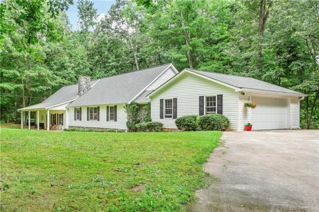 4064 Pool Road, Winston, GA 30187 (MLS #6043339) :: RE/MAX Prestige