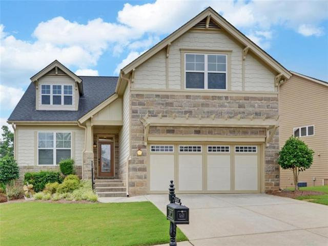 3328 Noble Fir Trace SW, Gainesville, GA 30504 (MLS #6043363) :: North Atlanta Home Team