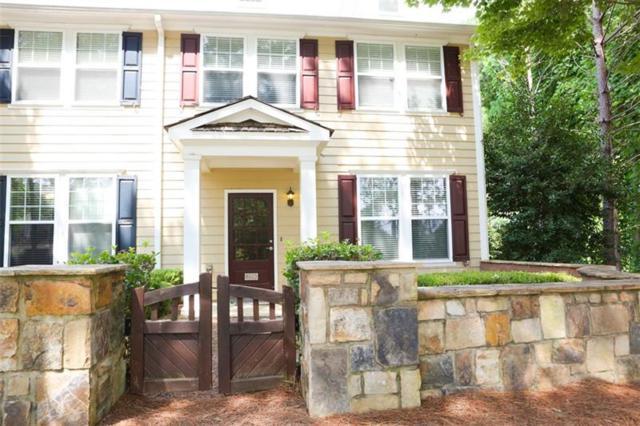 239 River Green Avenue, Canton, GA 30114 (MLS #6043459) :: Willingham Group