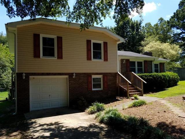 2860 Barrett Court, Powder Springs, GA 30127 (MLS #6043481) :: North Atlanta Home Team