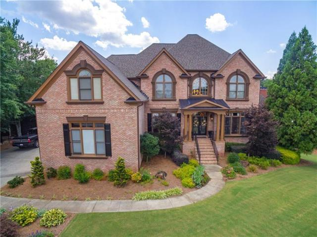 1978 Regalview Landing, Dacula, GA 30019 (MLS #6043523) :: The Russell Group