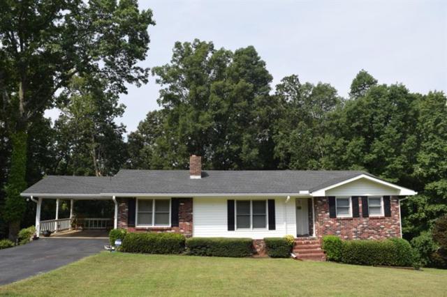 4265 Hurt Bridge Road, Cumming, GA 30028 (MLS #6043553) :: North Atlanta Home Team