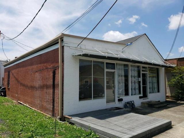 5866 Love Street, Austell, GA 30168 (MLS #6043577) :: North Atlanta Home Team