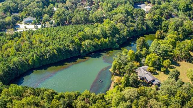 445 Hembree Road, Roswell, GA 30076 (MLS #6043629) :: The Cowan Connection Team