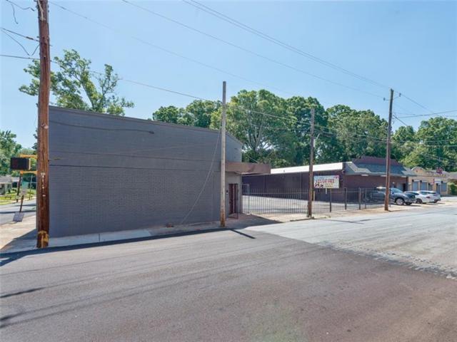 816 Westmont Road SW, Atlanta, GA 30311 (MLS #6043634) :: North Atlanta Home Team