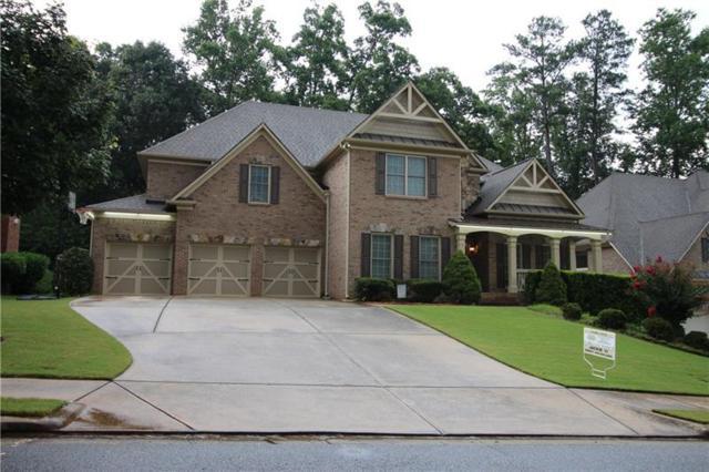 3171 Willowstone Drive, Duluth, GA 30096 (MLS #6043688) :: North Atlanta Home Team