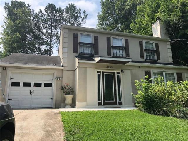3153 Long Indian Creek Court, Alpharetta, GA 30022 (MLS #6043690) :: North Atlanta Home Team