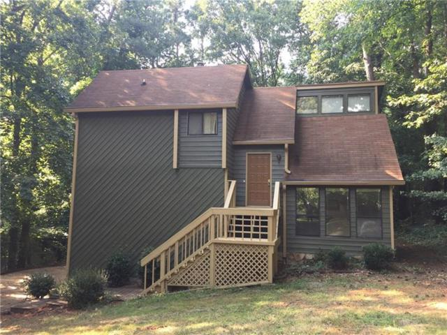 334 Lake Forest Drive, Acworth, GA 30102 (MLS #6043726) :: Kennesaw Life Real Estate
