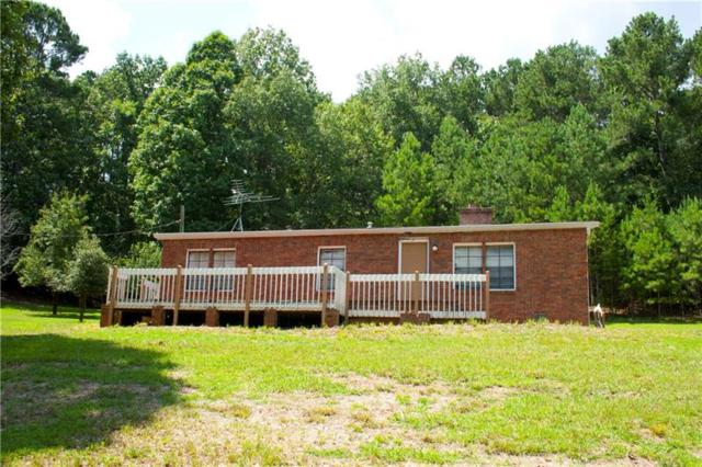 368 Sixes Creek Trail, Canton, GA 30114 (MLS #6043815) :: North Atlanta Home Team