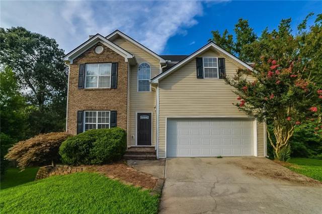 170 Adams Lake Court, Lawrenceville, GA 30046 (MLS #6043823) :: RE/MAX Paramount Properties