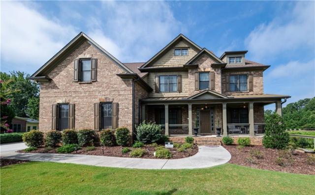 7962 Amawalk Circle, Johns Creek, GA 30097 (MLS #6043844) :: North Atlanta Home Team