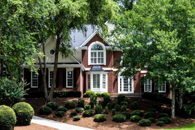 345 Thorndale Court, Roswell, GA 30075 (MLS #6043885) :: North Atlanta Home Team
