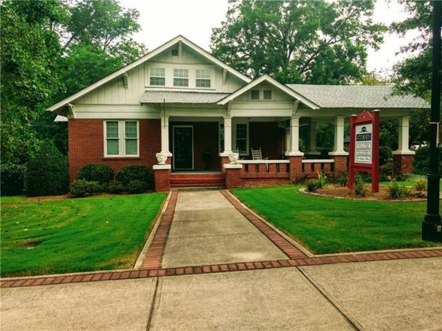 4406 Marietta Street, Powder Springs, GA 30127 (MLS #6043952) :: North Atlanta Home Team
