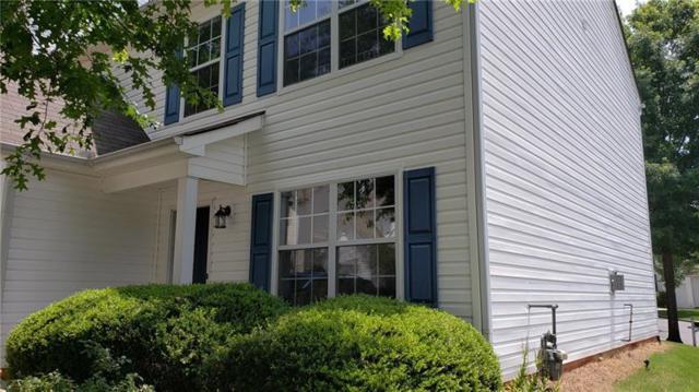 433 Springbottom Court, Lawrenceville, GA 30046 (MLS #6044187) :: RE/MAX Paramount Properties