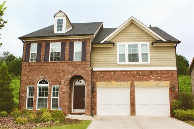 3675 Jardine Lane, Cumming, GA 30041 (MLS #6044281) :: RE/MAX Paramount Properties