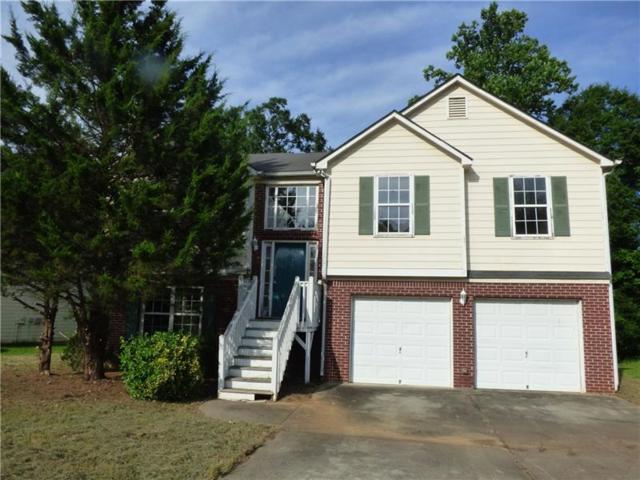 3305 Brookfield Drive, Austell, GA 30106 (MLS #6044342) :: North Atlanta Home Team