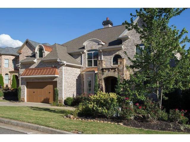 3403 Jamont Boulevard, Johns Creek, GA 30022 (MLS #6044462) :: RE/MAX Paramount Properties