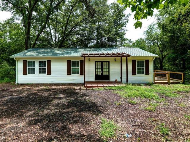 211 First Street, Woodstock, GA 30188 (MLS #6044486) :: North Atlanta Home Team