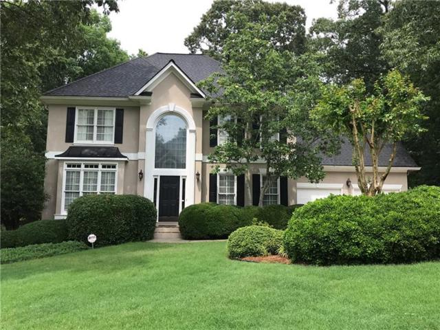 4025 Noblin Ridge Drive, Duluth, GA 30097 (MLS #6044556) :: Iconic Living Real Estate Professionals