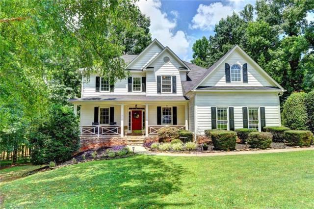 1710 Hawthorn Terrace, Cumming, GA 30041 (MLS #6044609) :: North Atlanta Home Team