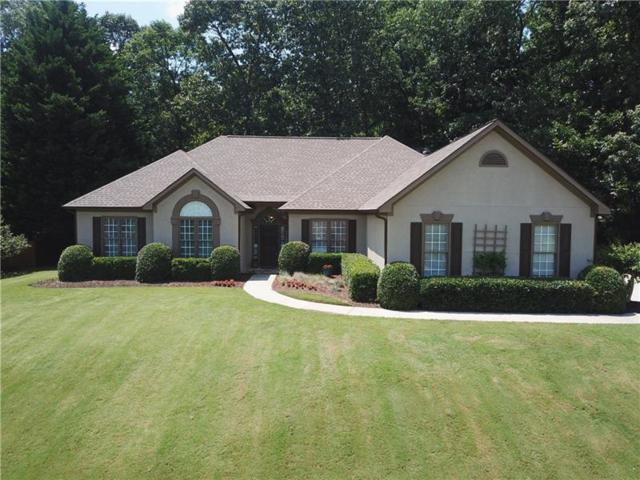 480 Firelite Lane, Suwanee, GA 30024 (MLS #6044637) :: RE/MAX Paramount Properties