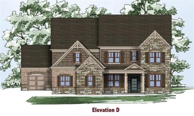 4728 Gablesstone Drive, Hoschton, GA 30548 (MLS #6044668) :: RE/MAX Paramount Properties