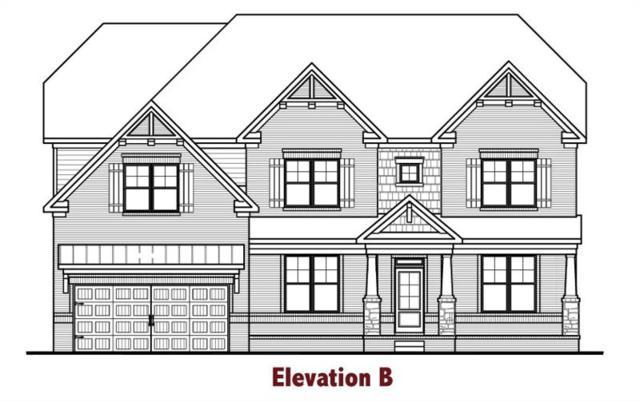 4748 Gablestone Drive, Hoschton, GA 30548 (MLS #6044673) :: RE/MAX Paramount Properties