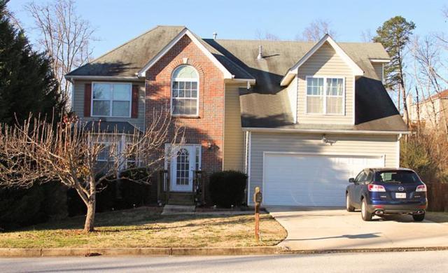 4475 Ferncrest Place, Douglasville, GA 30135 (MLS #6044692) :: Kennesaw Life Real Estate