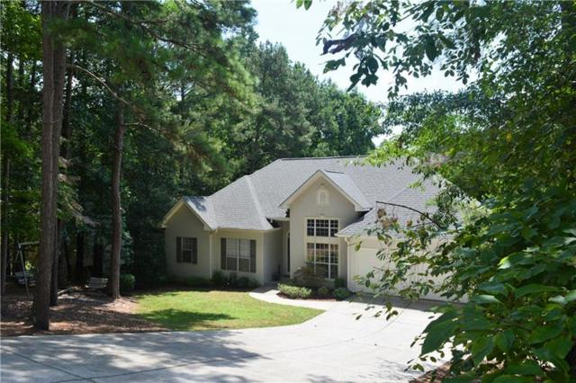 5885 P W A Drive, Cumming, GA 30041 (MLS #6044742) :: North Atlanta Home Team