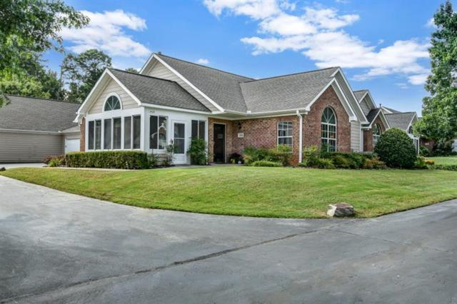 14105 Windrush Lane, Alpharetta, GA 30009 (MLS #6044747) :: North Atlanta Home Team