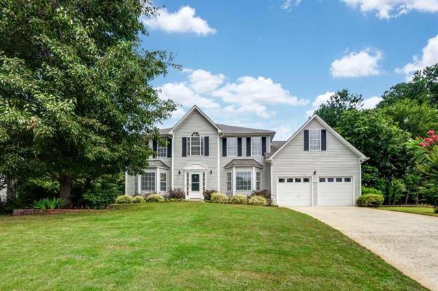 7015 Greenfield Lane, Cumming, GA 30028 (MLS #6044776) :: North Atlanta Home Team