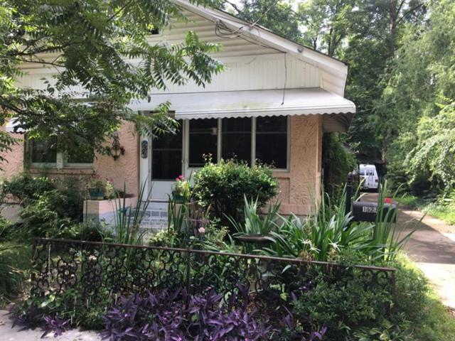 1527 Mclendon Avenue, Atlanta, GA 30307 (MLS #6044799) :: The Zac Team @ RE/MAX Metro Atlanta