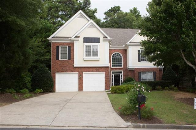 855 Winding Bridge Way, Duluth, GA 30097 (MLS #6044886) :: North Atlanta Home Team