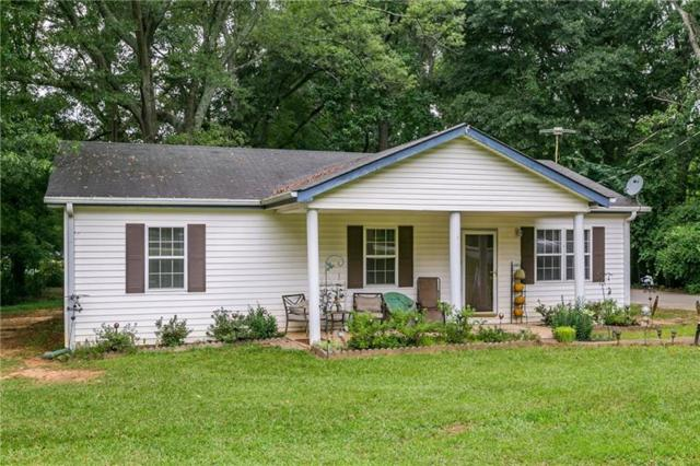 1980 Highway 11 NW, Monroe, GA 30656 (MLS #6044899) :: North Atlanta Home Team