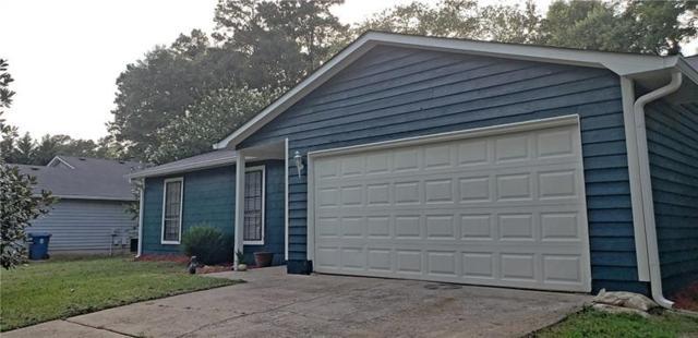 10190 Old Woodland Entry Estate, Johns Creek, GA 30022 (MLS #6044963) :: The North Georgia Group