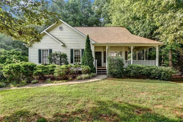 7200 Wyngate Drive, Cumming, GA 30040 (MLS #6044980) :: North Atlanta Home Team