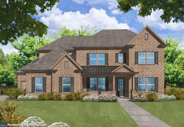 890 Wescott Avenue, Suwanee, GA 30024 (MLS #6045053) :: Todd Lemoine Team
