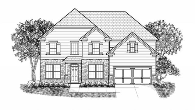 4389 Mantova Drive, Buford, GA 30519 (MLS #6045058) :: RE/MAX Paramount Properties