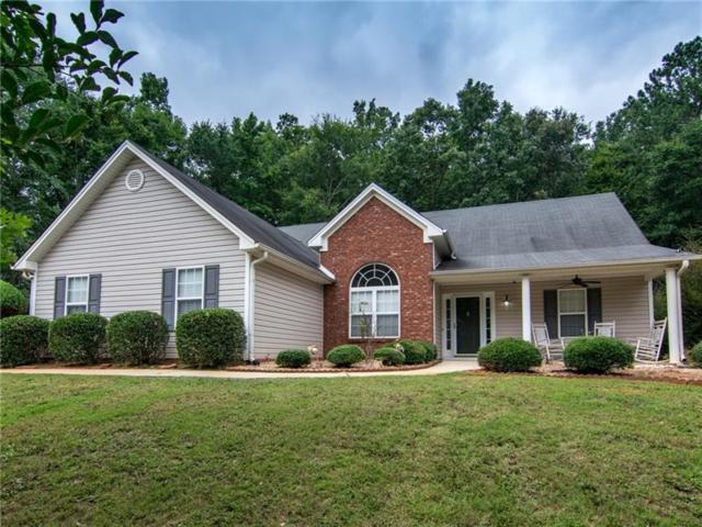 228 Prime Drive, Commerce, GA 30530 (MLS #6045091) :: RE/MAX Paramount Properties