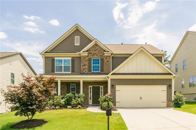 4880 Roseman Trail, Cumming, GA 30040 (MLS #6045210) :: Iconic Living Real Estate Professionals